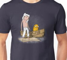 Life of Finn Unisex T-Shirt
