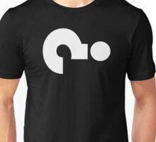 Question Time Unisex T-Shirt