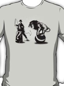 Jones Circus T-Shirt