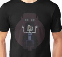 Lord of Evil Unisex T-Shirt