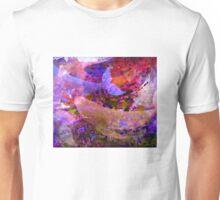 Whales! Unisex T-Shirt