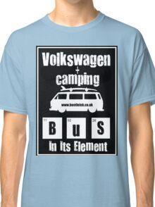 Volkswagen Element Classic T-Shirt