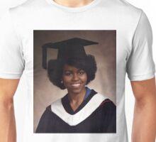michelle II Unisex T-Shirt