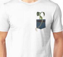 Pickett in my Pocket  Unisex T-Shirt