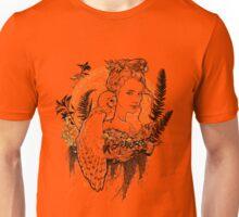 Yaga Unisex T-Shirt