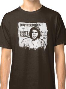 Brute Squad Classic T-Shirt