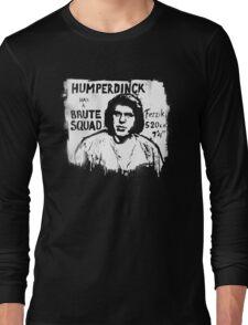 Brute Squad Long Sleeve T-Shirt
