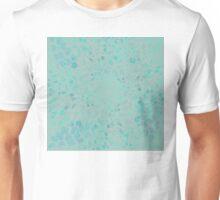 Rainforest Shell Unisex T-Shirt