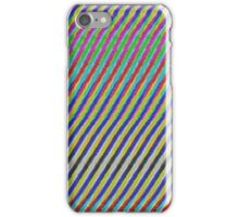 Preludi iPhone Case/Skin