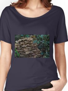 Toadstools Women's Relaxed Fit T-Shirt