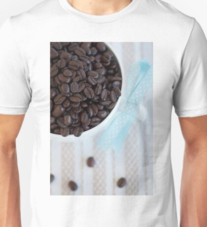 Forget Me Knot Unisex T-Shirt
