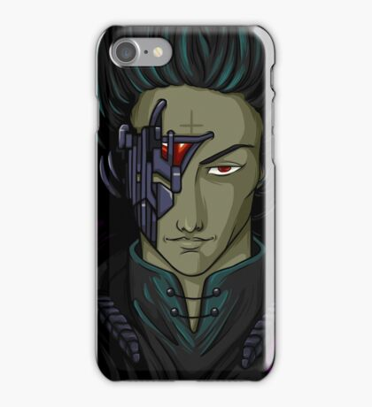 All your base are belong to us iPhone Case/Skin