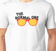 Liverpool FC - The normal one Unisex T-Shirt