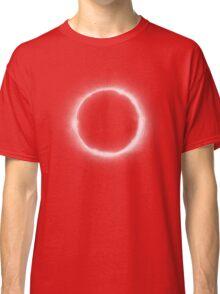 Ring Classic T-Shirt