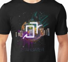 FFXIV Astrologian - Stars in Our Faults Unisex T-Shirt