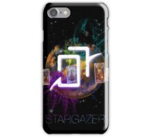 FFXIV Astrologian - Stars in Our Faults iPhone Case/Skin
