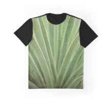Agave no. 1 Graphic T-Shirt
