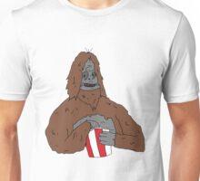 Sassy - wadiyatalkinabeet  Unisex T-Shirt