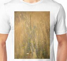 Common Wheat Unisex T-Shirt