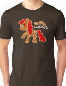 My Little Gingerbread T-Shirt