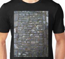 Cobblestone Unisex T-Shirt