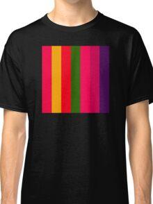Introspective Pet Shop Boys Classic T-Shirt