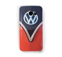 VW Samsung Galaxy Case/Skin