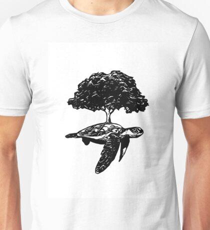 Life Itself Unisex T-Shirt