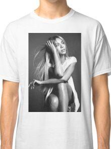 Beyoncé x Time Magazine  Classic T-Shirt