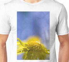 Sunny Monday Blues Unisex T-Shirt