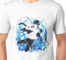 Blue Exorcist [Ao No Exorcist] Unisex T-Shirt