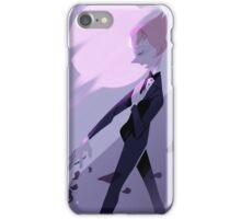 Pearl's Lament iPhone Case/Skin