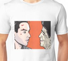 Point Break  Unisex T-Shirt