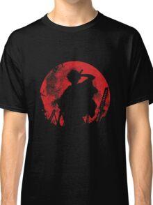Samurai Champloo - Mugen Classic T-Shirt