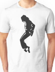 Waiting MJ Unisex T-Shirt