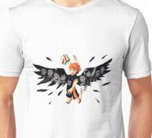 Haikyuu! Unisex T-Shirt