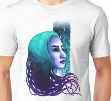 Mirror on the Ceiling Unisex T-Shirt