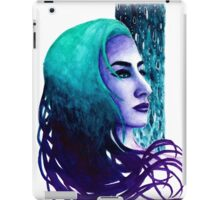 Mirror on the Ceiling iPad Case/Skin