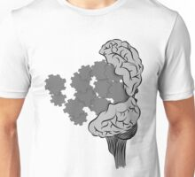 COGnition Unisex T-Shirt