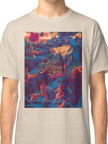 Dave Matthews Band, Tour 2016, Riverbend Music Center Cincinnati OH Classic T-Shirt