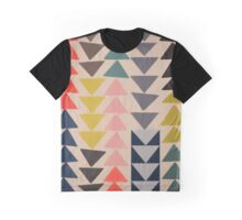 Abstract composition 374 Graphic T-Shirt