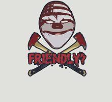 Dayz - Friendly? T-Shirt