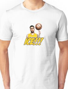 Iceboy Unisex T-Shirt