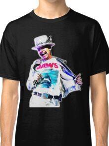 gord downie tragically hip  Classic T-Shirt