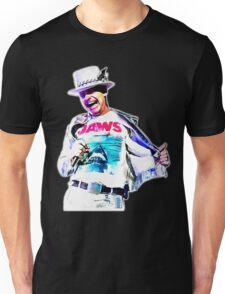 gord downie tragically hip  Unisex T-Shirt