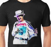gord downie tragically hip  Unisex T-Shirt