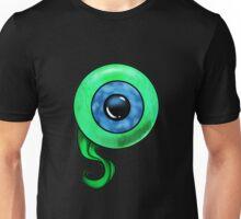 Jack Septic Eye Unisex T-Shirt