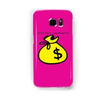 Teenage Fanclub Samsung Galaxy Case/Skin