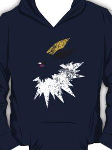 Distressed Jolteon T-Shirt