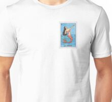 La Sirena Loteria  Unisex T-Shirt